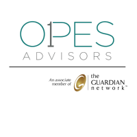 opes_guard_logo